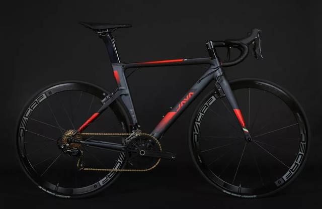自行车 640_416图片