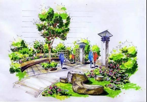 环境设计专业介绍