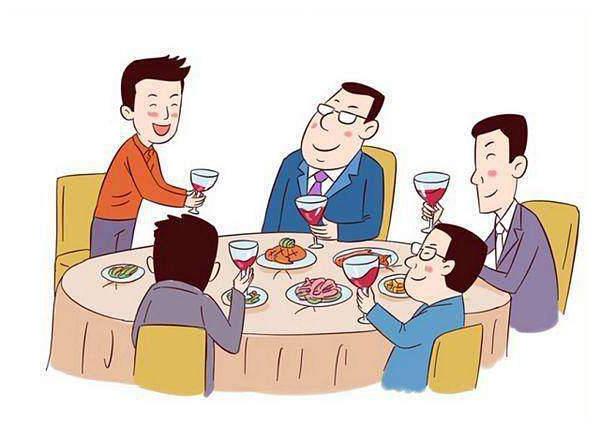 动漫 卡通 漫画 设计 矢量 矢量图 素材 头像 600_429图片