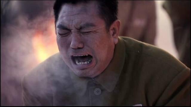 当听到28岁的毛岸英在战场上牺牲时,毛主席说了什么,让人戳心