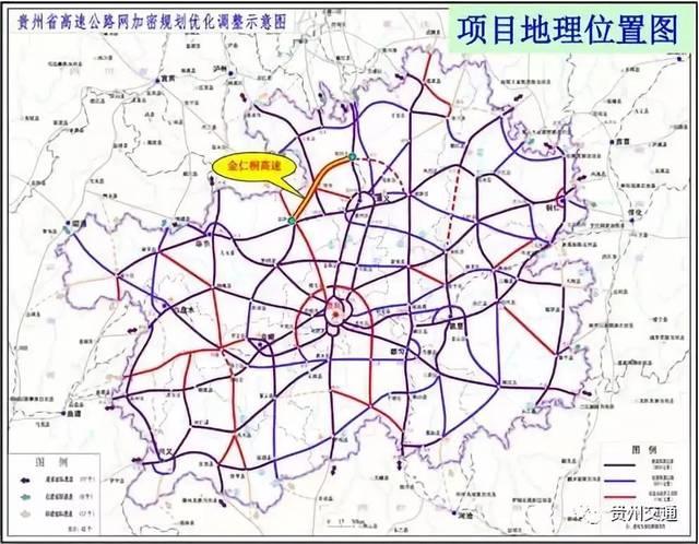 肇庆市端州区人口增长示意图_肇庆市端州区地图(3)