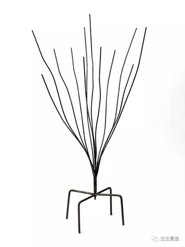 手绘烟花图案简单