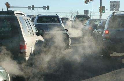 交通运输部关于全面加强生态环境保护坚决打好污染防治攻坚战的实施
