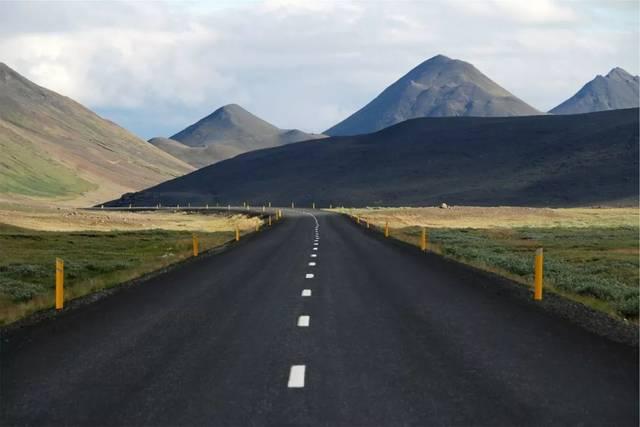 壁纸 道路 风景 高速 高速公路 公路 桌面 640_427