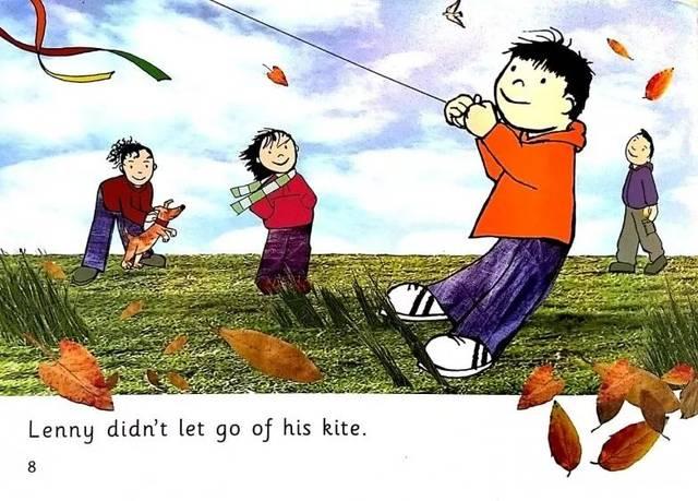 动漫 卡通 漫画 头像 640_459图片
