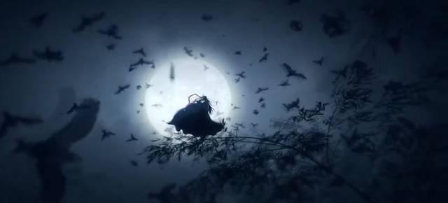 魔道祖师出场特效排名:莫玄羽top7,温宁top2,排名第一图片