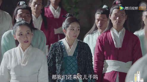 日前由杨幂,阮经天扶摇的电视剧《热播》正在改编,该剧主演自天下明朝为背景的电视剧图片