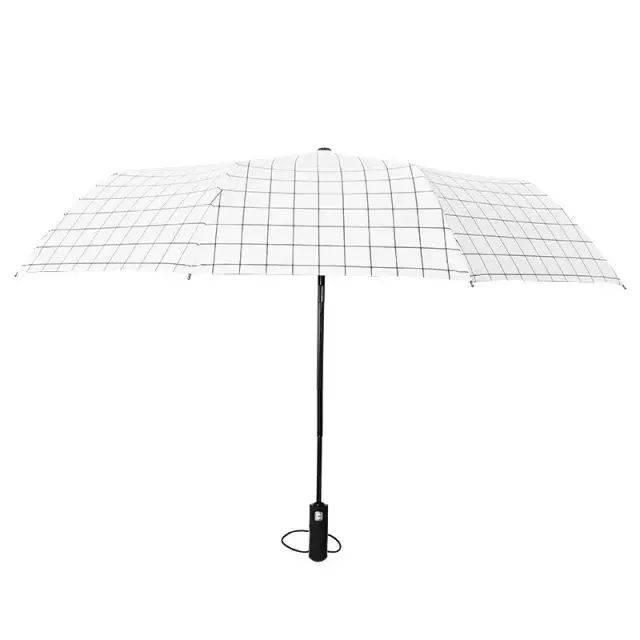 卡通儿童雨伞阳伞
