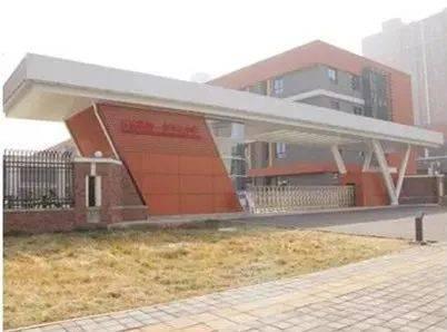 高新一中沣东中学v中学试卷学生初中上海市学业生命科学图片