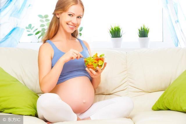 怀孕能吃酸�:lo9.b_怀孕了,孕妈妈出门要做些什么准备
