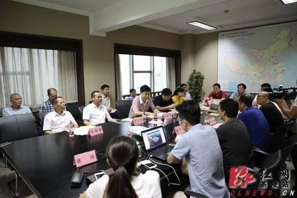 http://www.cz-jr88.com/chalingfangchan/222278.html