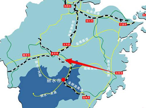 壶镇最新规划图