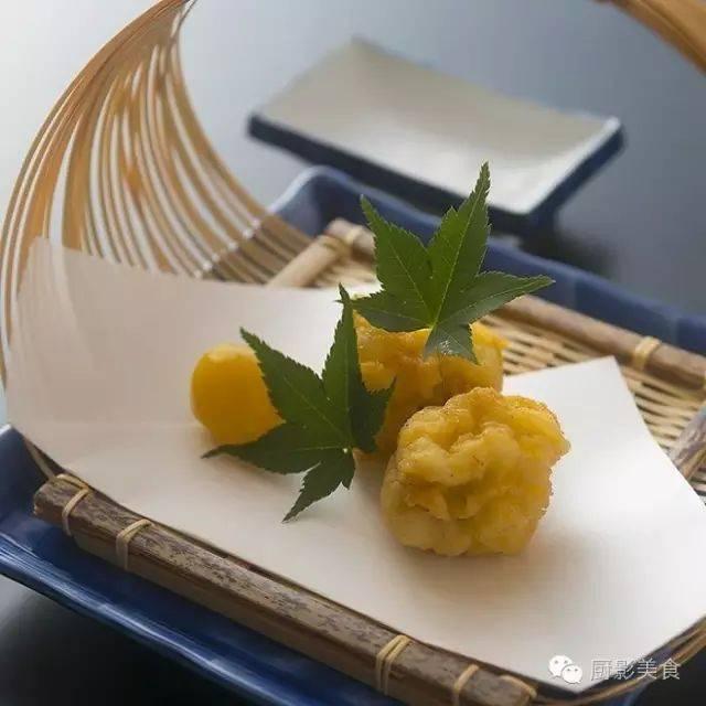 日本鳗鱼料理大赏-美食频道-手机搜狐