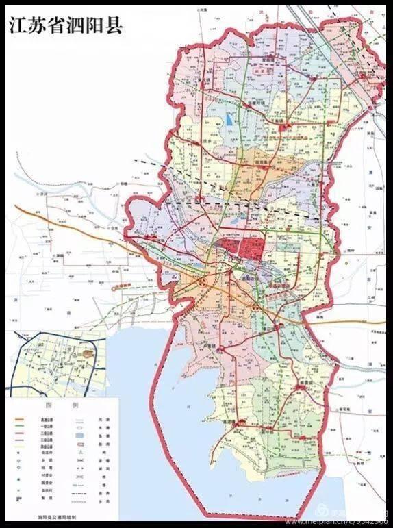 麦兜响当当粤�_西汉开国属东海郡凌县和厹犹县[7](县治在泗阳郑楼镇,2004年划入宿城