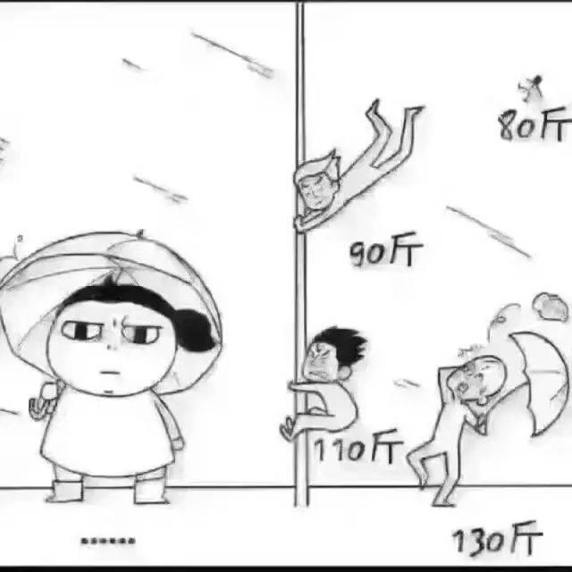 动漫 卡通 漫画 头像 640_640图片