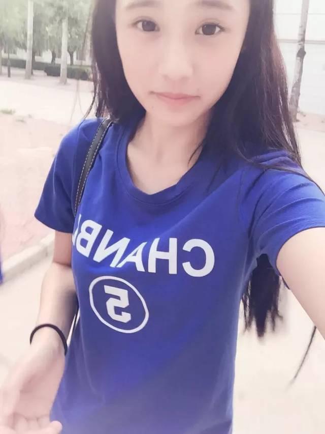 mc王佳 歌手直播走红