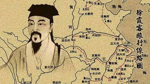 他寻访的地方,多是荒凉的穷乡僻壤,或是人迹罕至的边疆地区,常有毒蛇