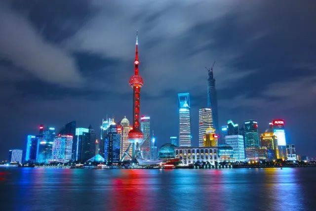 ndar上海上海东方艺术中心v咖啡咖啡:021-68541234电话:上海地址龙舌兰鸡尾酒图片