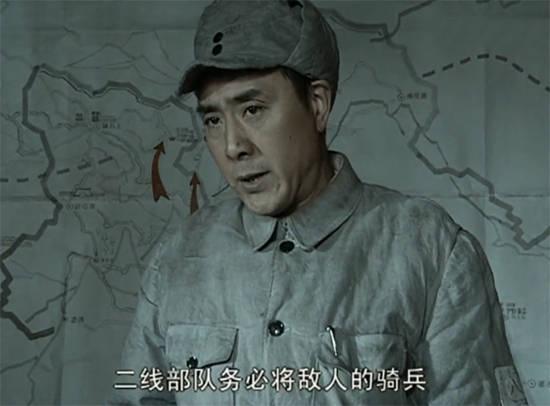 佐藤堇奥特曼剧照