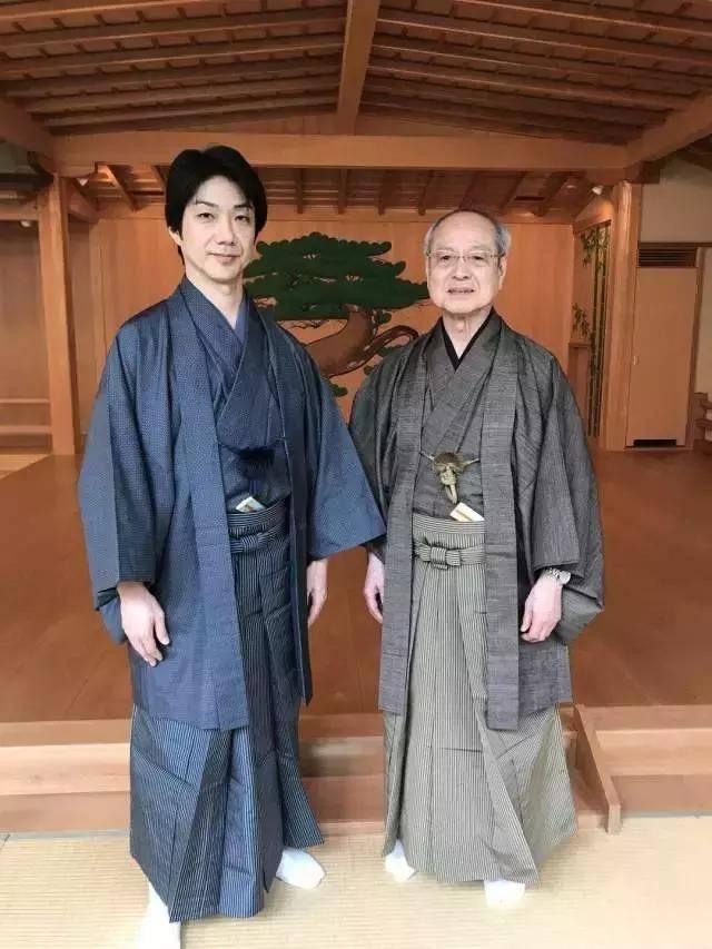 日本国驻华大使馆宣布,为纪念《中日和平友好条约》缔结40周年,野村
