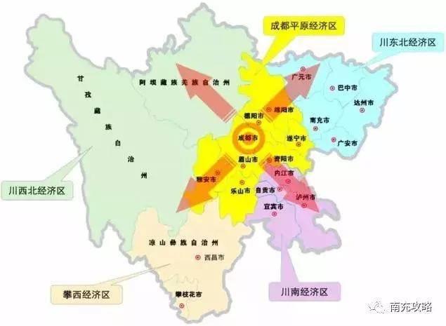 铃木彻一 成都几个区县gdp 成都各区县2019gdp  说到四川第一大城市图片