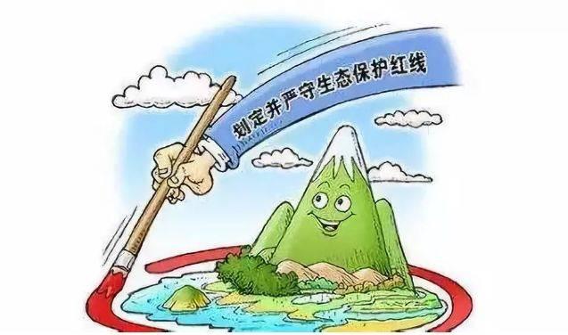 近期,文山州纪委监委通报6起生态环境损害责任追究典型问题,分别是