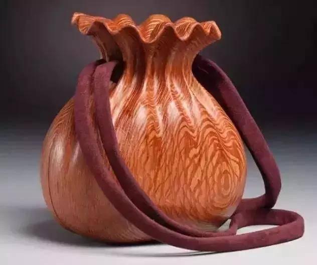 肯尼亚木雕价格_来自肯尼亚艺术家gordon pembridge 时尚木雕 木头,是岁月最好的