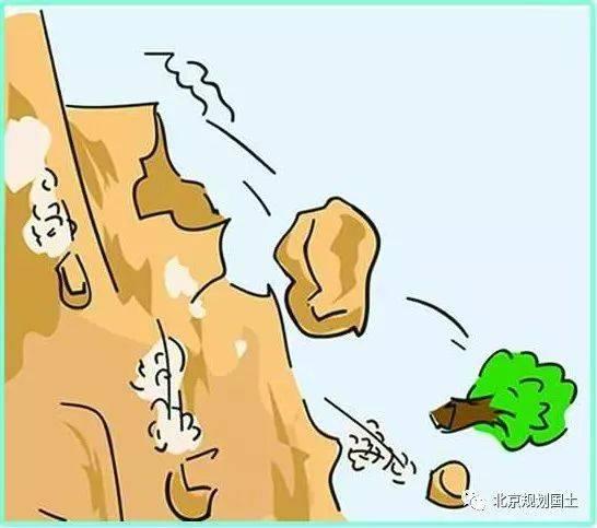 动漫 卡通 漫画 头像 546_483图片