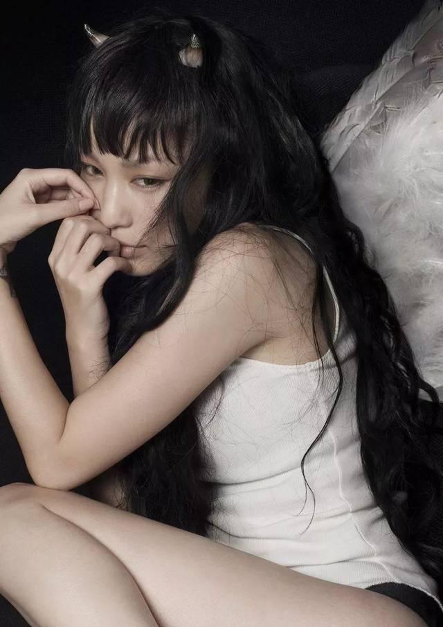 日本美女性爱电影_火遍亚洲的日本歌「雪之华」电影化啦!中岛美嘉表示很