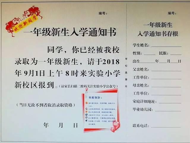中国太平洋保险官网 车险,财产保险,人寿保险,重大疾病保险...