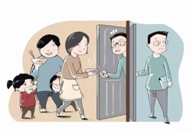 创文知多d(2)丨茂名创文在路上!与邻里握手,与陌生告别!