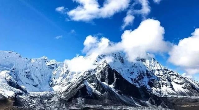 匹�d���zyak9�+�,_d9:sri kharka(3900米)-yak kharka(4018米)