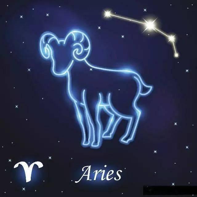 除了这个之外,白羊座和第二个星座也是挺般配的,因为他们是特别够天蝎座男生不会照顾人图片
