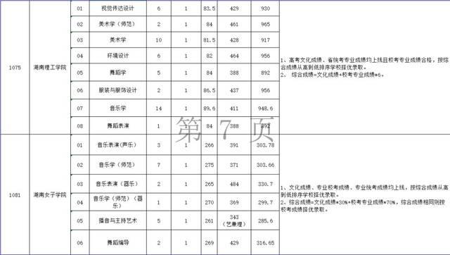 兴义市人口有多少_兴义市主城区多少人口,经济实力在贵州第几位
