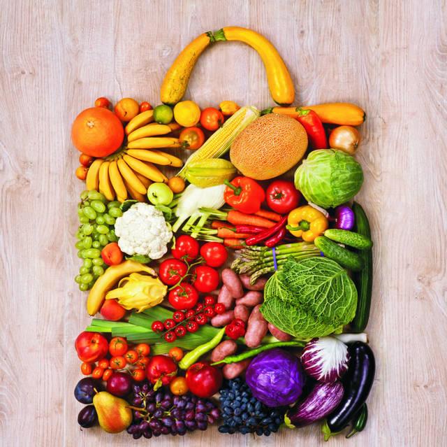 如何手工制作蔬菜