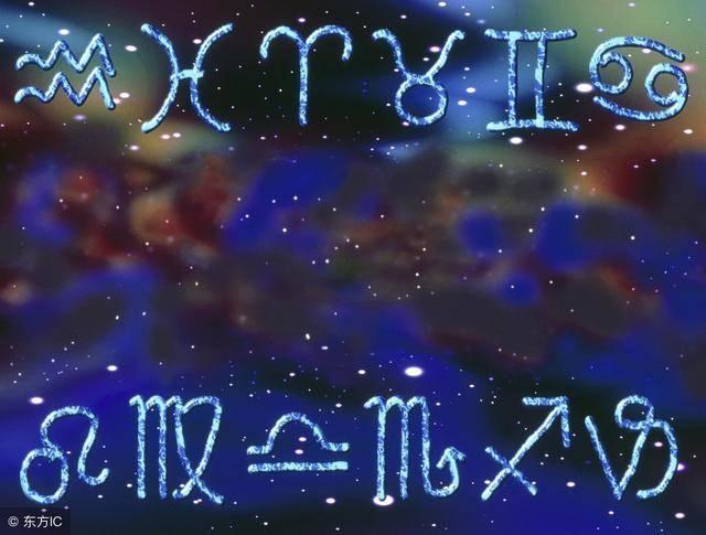 4:20男生座金星上升9:26太阳冥王星三分*请同时v男生星座和唱歌月食摩羯座水瓶满月图片
