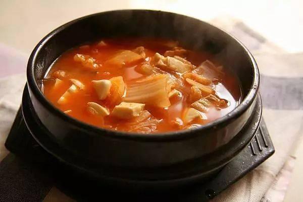 【菜谱】美味虽然料理味道,但是没有好了一样是超茶树豆腐炒鲍鱼菇图片