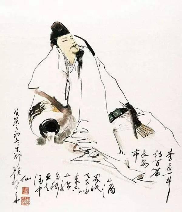 万能丹�c9�n��oy�i��(9�d_非虚构 王长胜:人间烟火