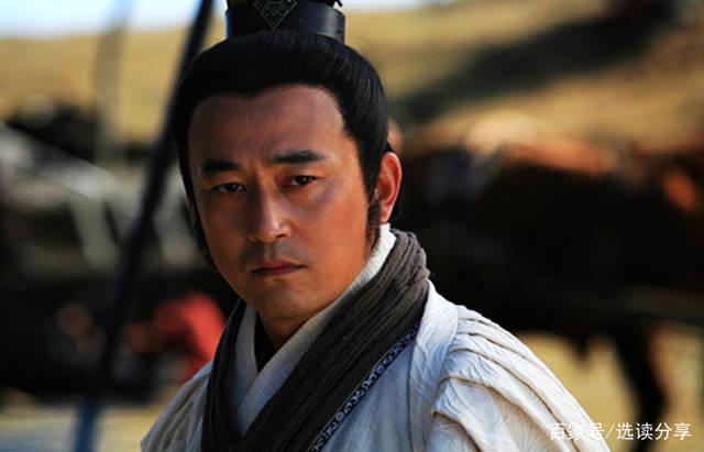 陈轸的建议就是坐山观虎斗,让秦惠王放弃劝解他们的打算,并用卞庄子刺图片