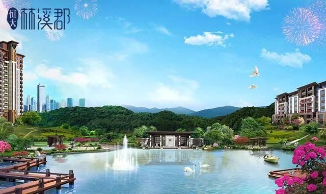 建德新安江旅游节_第十八届中国·17℃建德新安江旅游节火爆进行中!