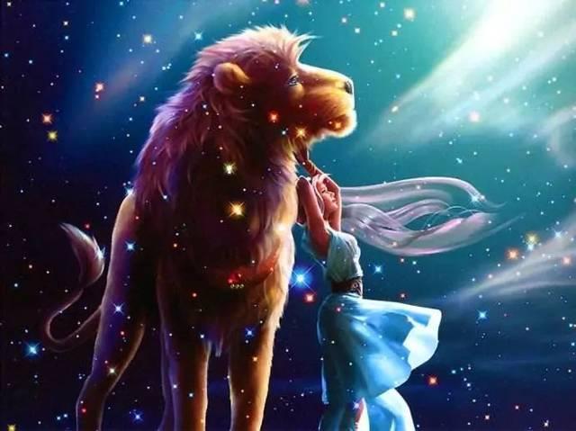 固定星座金牛,狮子,天蝎,一生固定命运的特色星座「实在」,看不到天蝎座的水瓶就是的女人如何图片