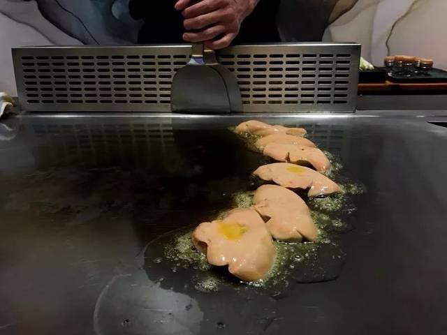 激情撸一撸_吃吃鱼锅,撸撸烤串,听听相声!这周霸王餐玩新的,你来不?