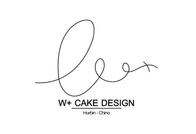 w  cake是一家艺术手绘蛋糕店,甄选欧洲顶级烘焙原料研制美味,尊重