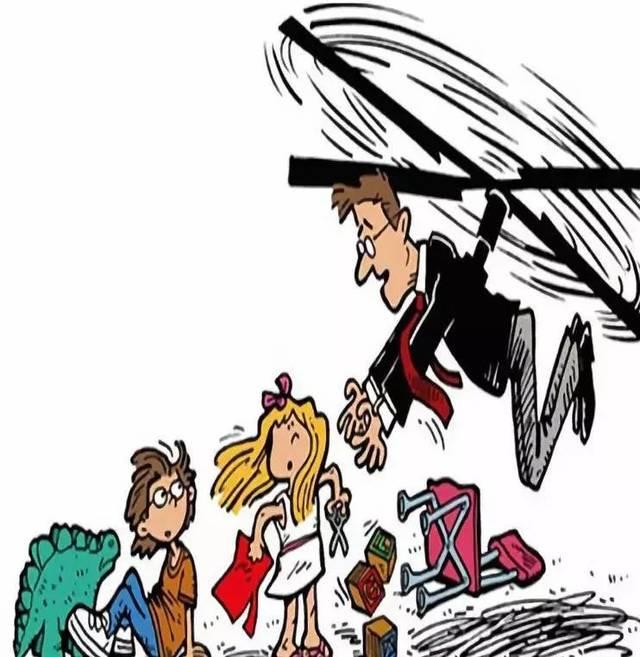 孩子高考卷入了,我们离婚吧:父母是结束孩子的婚姻冲突的重点高中分数线金华图片
