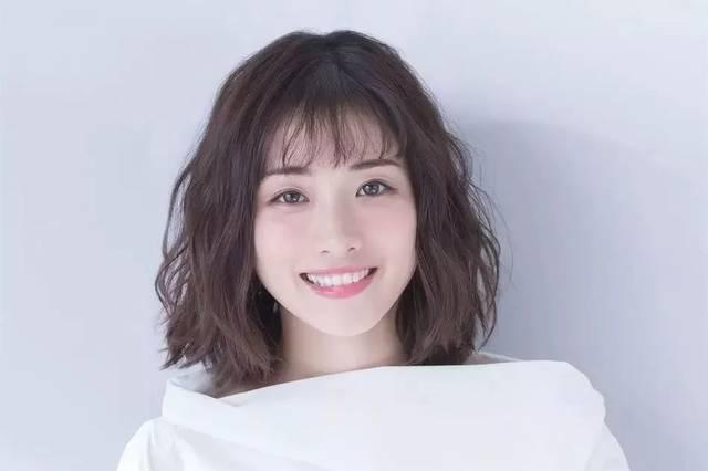 操屄小�9�c: