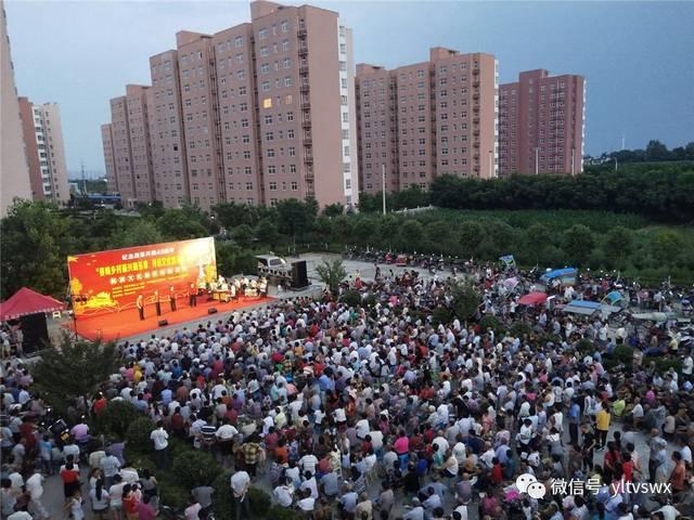 来杨凌经济社会发展取得的辉煌成就,全力助推乡村振兴战略的深入实施图片
