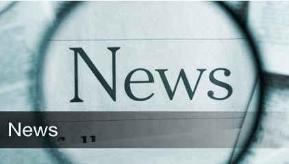 新闻营销推广的五大优点