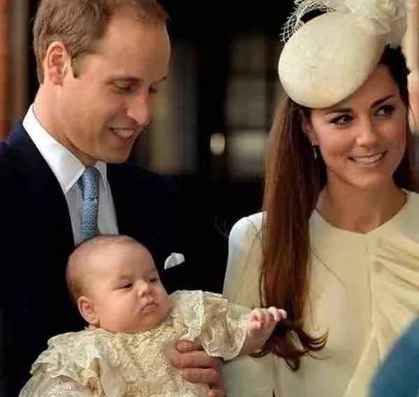 王子穿的衣服图片diy手工制作