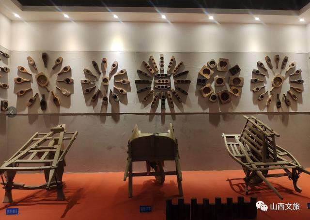 文化的始祖,带领中国进入农耕社会,开启了