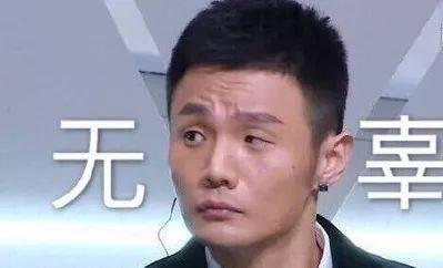 李荣浩晒自拍调侃用的是僵尸滤镜,然而评论下的丁泽仁